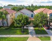 8985 Cuban Palm Road, Kissimmee image