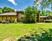 440 Terry Road, Fountain Inn image