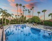 8601 E Los Gatos Drive, Scottsdale image