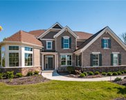 5969 Chartwell  Drive, Bargersville image