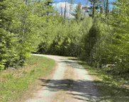 210 Pine Hill Road, Ossipee image