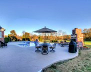6038 Stags Leap Way, Franklin image