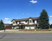 9931 Legacy Lane, Flagstaff image
