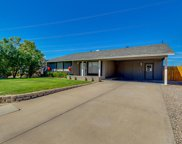 2302 W Summit Place, Chandler image