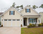 2211 Birchwood Circle, Myrtle Beach image