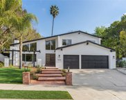 5242 Orville Avenue, Woodland Hills image