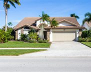 502 Countryside Dr, Naples image