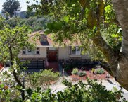3175 Crystal Heights Dr, Soquel image