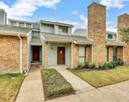 17490 Meandering Way Unit 304, Dallas image