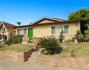 13447  Bailey St, Whittier image