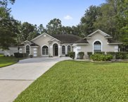 304 LOLLY LN, St Johns image