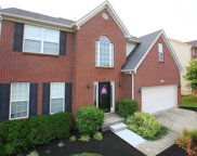 15422 Beckley Hills, Louisville image