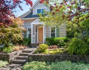 773 N 75th St, Seattle image