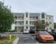1100 Commons Blvd. Unit 412, Myrtle Beach image