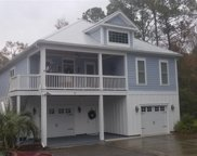 38 Big Oak Pl., Pawleys Island image