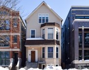3351 N Kenmore Avenue, Chicago image