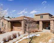1066 Summer Spring View, Colorado Springs image