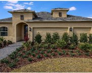 520 Bellflower Way, Clermont image