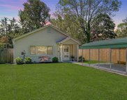 1927 69th  Street, Indianapolis image