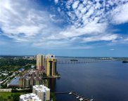 3000 Oasis Grand BLVD Unit 2902, Fort Myers image