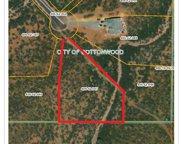 3130 S Quail Canyon Road Unit #43, Cottonwood image