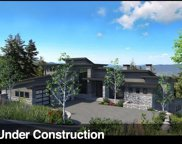 8095 Woodland View Dr, Park City image