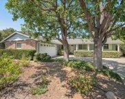 2881 Pruneridge Ave, Santa Clara image