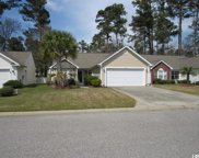 308 McKendree Ln., Myrtle Beach image