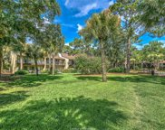 37 S Forest Beach  Drive Unit 24, Hilton Head Island image