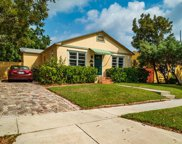 829 Nathan Hale Road, West Palm Beach image