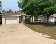 69 Rose Dr, Palm Coast image