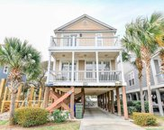 1512 A S Ocean Blvd., Surfside Beach image