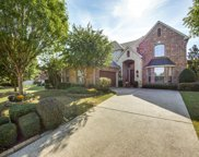 5145 Pond Spring, Fairview image