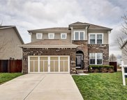 8768 Aspen  Way, Mccordsville image