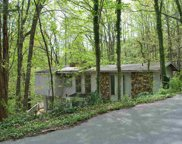 970 Scenic Trail, Gatlinburg image