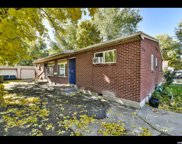 931 W Freemont  S, Salt Lake City image