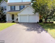 17103 INDIAN GRASS DRIVE, Germantown image