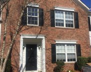 985 Heritage  Parkway Unit #39, Fort Mill image