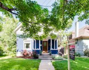 645 South Sherman Street, Denver image
