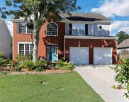 206 Branchester Court, Greenville image