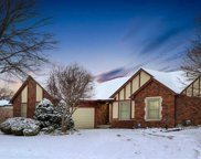 43330 HILLCREST DRIVE, Sterling Heights image