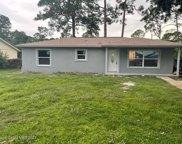 146 O'Keefe Street, Palm Bay image