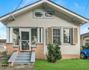 1828 Paul Morphy  Street, New Orleans image