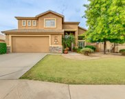 354 W Oriole Way, Chandler image