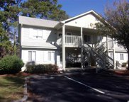 1130-C Saint George Ln. Unit 1130-C, Myrtle Beach image