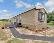 2075 N Scenic Highway, Babson Park image