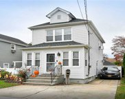 521 6th  Street, New Hyde Park image