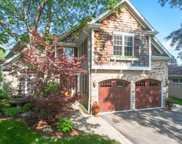 1111 Hunter Road, Glenview image