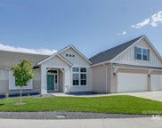 873 Grizzly Dr., Twin Falls image