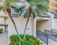 2800 Cove Cay Drive Unit 2A, Clearwater image